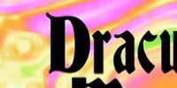Dracula Must Die!