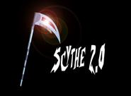 Scythe 2.0 Title Card