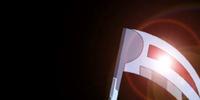Scythe 2.0 (episode)/Gallery