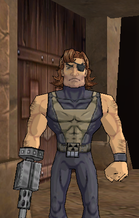 File:Hoss FusionFall.png