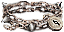 Chains of Torment Icon