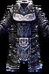 Death's Cuirass Icon