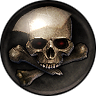 Faction Undead Icon