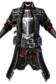 Myrmidon Chestguard Icon