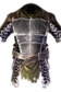 Fleshwarped Cuirass Icon