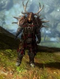 Mogdrogen Avatar