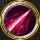 Nether Edge (Skill) Icon