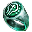 Devil's Wrath Seal Icon