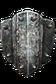 Raider Heater Shield Icon