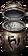Kymon's Fury Icon