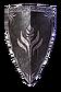 Harvest's Guard Icon