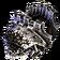 Grenadier Shoulderguard Icon
