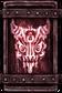 Devil's Grin Icon