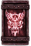 Devil's Grin Icon