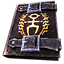 Sacred Texts of Menhir Icon