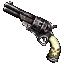 Outlaw's Retribution Icon