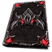 Bloodsworn Tome Icon
