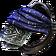 Fateweaver's Mantle Icon