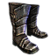 Plated Boots Icon
