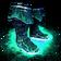 Wraithwalkers Icon