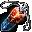 Invoker's Shard Icon