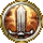 Zolhan's Technique (Skill) Icon