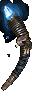 Yeti Horn Icon