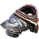 Chosen Pauldrons Icon