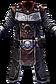 Legion Chestguard Icon