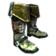 Rifthound Leather Boots Icon