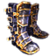 Dreadnought Footpads Icon