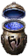 Uroboruuk's Word Icon