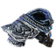 Chilldread Mantle Icon