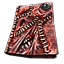 Heretic's Tome Icon
