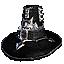 Legion Spellbearer Icon