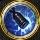 Heavy Ordinance (Skill) Icon