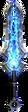 Temporal Arcblade Icon