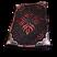 Harvest's Ledger Icon