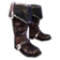 Infantry Greaves Icon