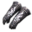 Marauder's Gloves Icon