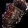 Bloodfury Spaulders Icon