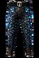 Fateweaver's Leggings Icon