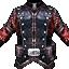 Bloodreaper's Coat Icon