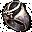 Belgothian's Sigil Icon
