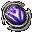 Iskandra's Balance Relic Icon