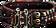 Tinker's Ingenuity Icon
