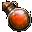 Kymon's Wrath Tincture Icon
