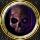 Night's Chill (Skill) Icon