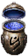Empyrion's Touch Icon