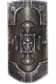 Imperial Tower Shield Icon